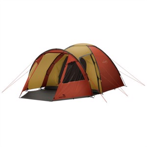 Easy Camp Eclipse 500 Gold Red