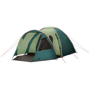 Easy Camp Eclipse 500 Teal Green