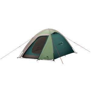 Easy Camp Meteor 200 Teal Green