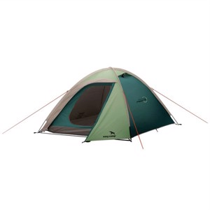 Easy Camp Meteor 300 Teal Green