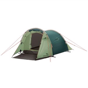 Easy Camp Spirit 200 Teal Green