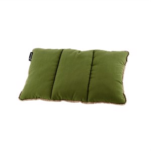 Outwell Constellation Pute Green