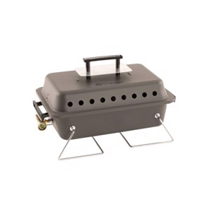 Outwell Asado Gasgrill m lavasten