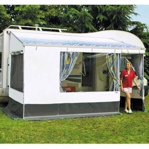 Fiamma Privacy Room 300 Medium