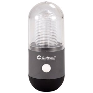 Outwell Lanterne Acrux LED