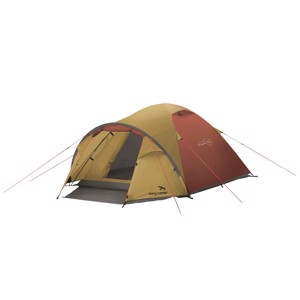 Easy Camp Easy Camp Quasar 300 Gold Red