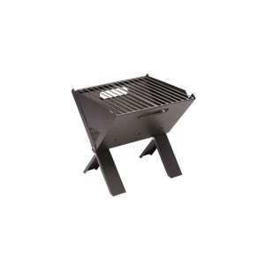 Cazal Compact grill